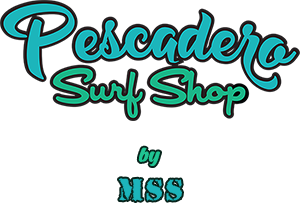 Pescadero Surf Shop