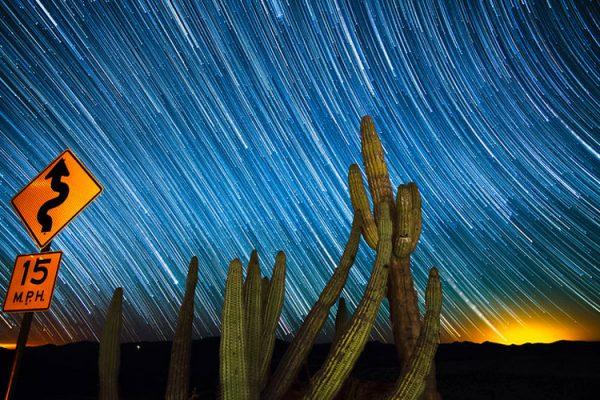 El Pescadero, Baja California Sur